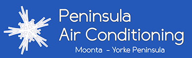 Peninsula Air Conditioning Moonta