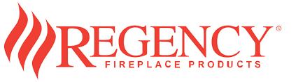 Regency Wood Fires Yorke Peninsula