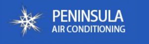 peninsula airconditioning
