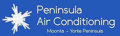 Peninsula Air Conditioning Moonta