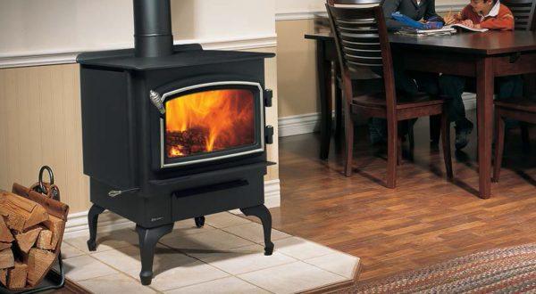 wood fires Yorke Peninsula